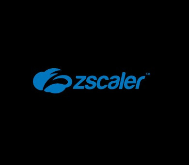 StockPicking.com alerts Zscaler, Inc. (ZS) to its subscribers on 11/17/20 - 8:00 AM EST