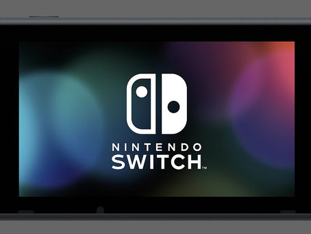 StockPicking.com suggest Nintendo Co., Ltd. on pullback