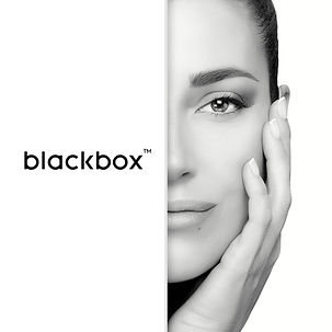 BlackboxLogoNewWomanface.jpg