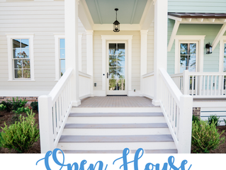 Your new home awaits you!