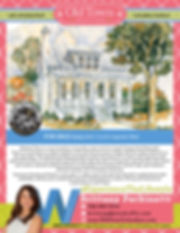 Lot_47_For_Sale_Flyer (2)_Page_1.jpg