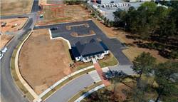 95 acre site 10,26.18