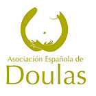 logo aed.png