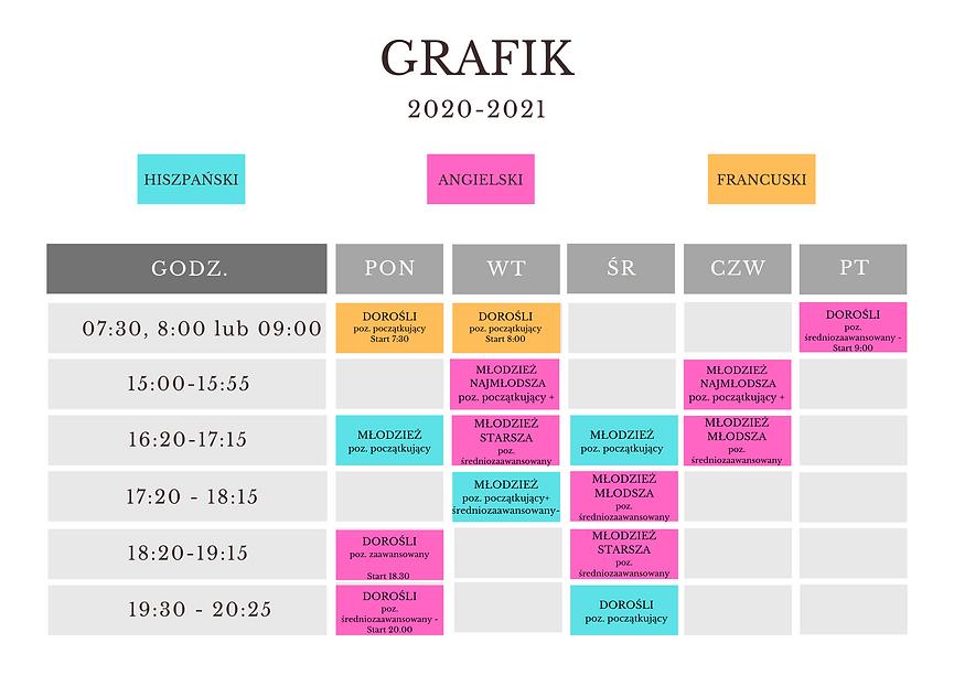 Kopia Linguarte Grafik (4).png