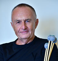 Piotr Kania2.jpg