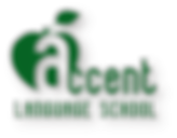 Accent logo.png