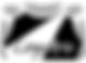 linguarte logo białe tło.png