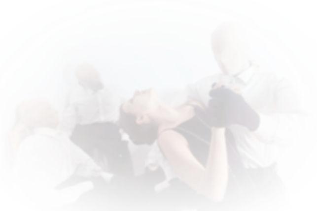 Teatr%2520(4)_edited_edited.jpg