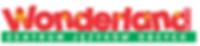 wonderland logo.png