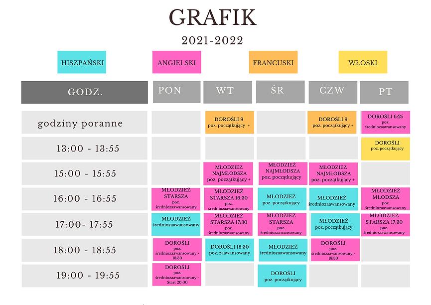 Kopia Linguarte Grafik (2).png