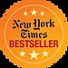 62-621335_the-new-york-times-bestseller-