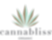 CannablissLogo_gold_web_new.png