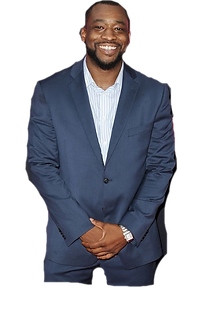 kenny king-cutout.png