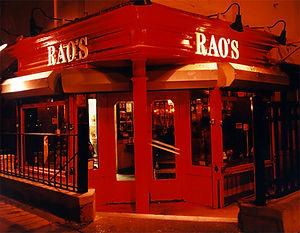 Raos (2).jpg
