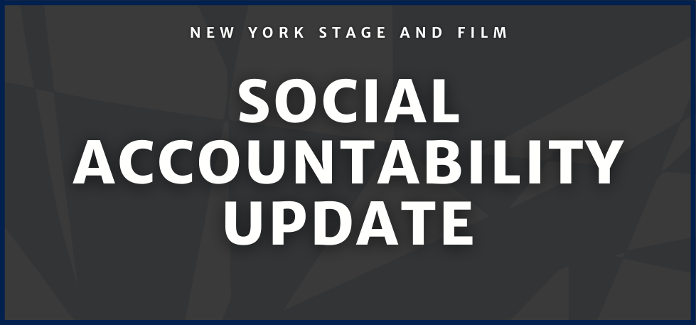 NYSAF Social Accountability Update-2.png