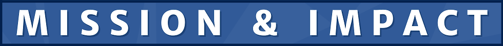 Website Banner_ MISSION_IMPACT.png