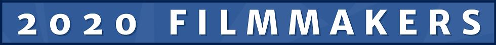 Website Banner_ FMW 2020.png