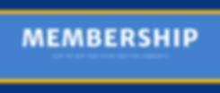 Membership Scroller.png