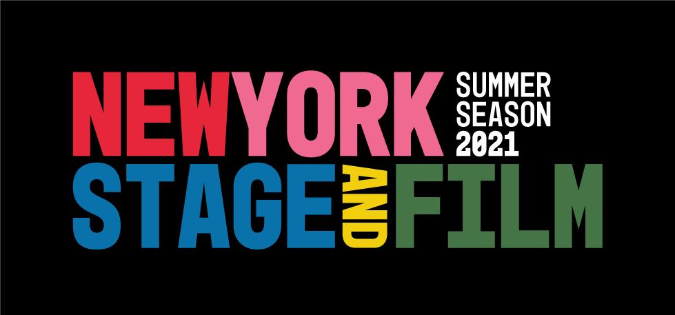NYSAF_SS21_Homepage_LogoV1.png