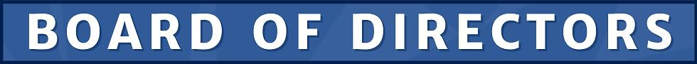 Website Banner_ STAFF_BOARD-2.png