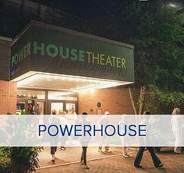 Powerhouse_Wix_2019update.jpg