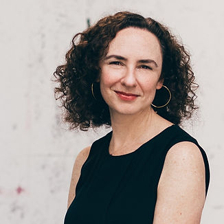 Johanna Pfaelzer (by Emilio Madrid-Kuser