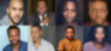 soft headshot collage RECTANGLE.jpg