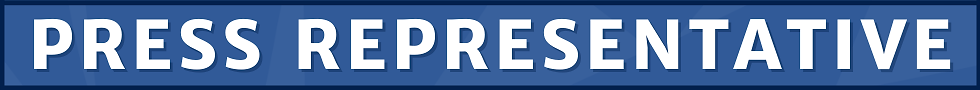 Website Banner_ PRESS.png