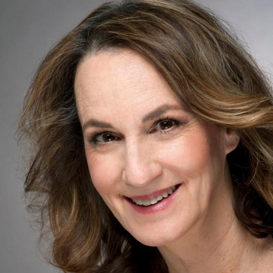 Susan Tenney
