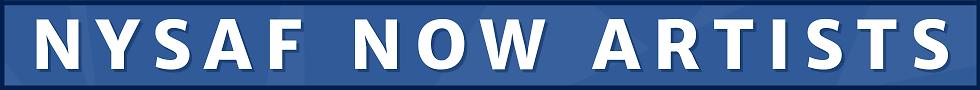 Website Banner_ NYSAF NOW v2-3.png