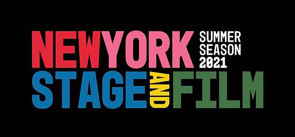 NYSAF_SS21_LandingPage_Logo_V1.png