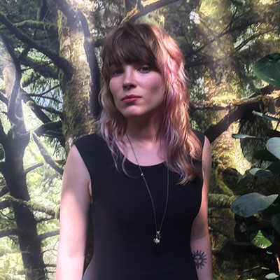 Kristin Slaney