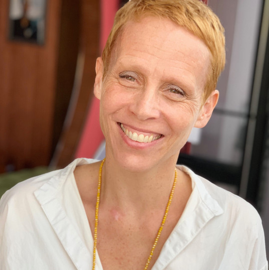 Lucie Tiberghien