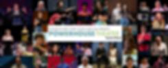 Season Headshot matrix Scroller copy 2 (