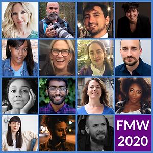 InstaSquare FMW 2020 PALETTE CHANGE.png