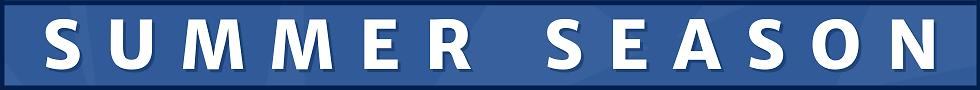 Website Banner_ SUMMER SEASON v2.png