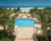 Palm Beach (1).jpg