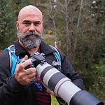 Headshot-cam - David Baugnon.jpg