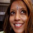 Nayna Agrawal