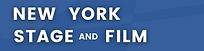 NYSAF Logo v2.png