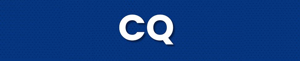CQ Website Banner.png