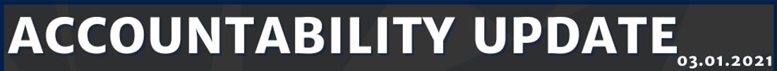 Website_ Social Accountability-UPDATE-2.