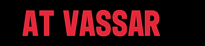 NYSAF_SS21_LandingPage_AtVassar_V1.png