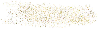 Gold%20Brush%20Lines%2052_edited.png