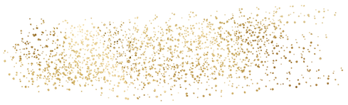 Gold Brush Lines 52.png