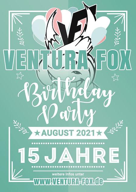 Birthday Party Internet Flyer.jpg