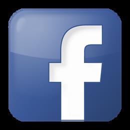DER Conny Facebook