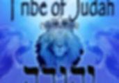JUDAH 5466-2583.jpg