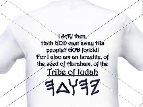of Judah