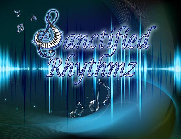 Sanctified Rhythmz.jpg